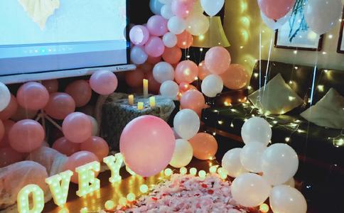 天津女生最感動的求婚詞,天津向女生求婚最感動的話