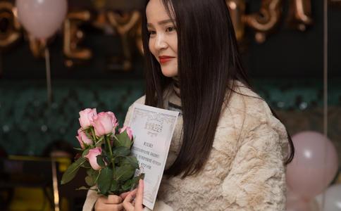 杭州求婚歌曲最佳选择 不一样的旋律不一样的爱