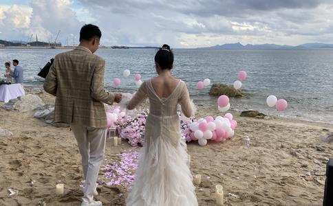 北京浪漫室内餐厅求婚方案,北京餐厅求婚方案介绍