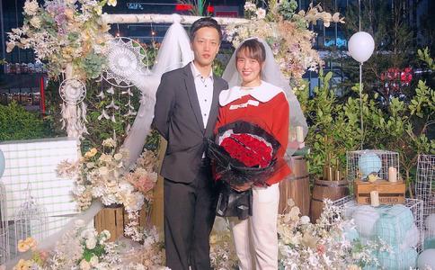贵阳公司支招 浪漫520助你求婚成功 盘点贵阳浪漫求婚圣地