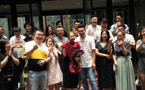 2015潍坊最浪漫求婚歌曲 浪漫旋律献给浪漫的她