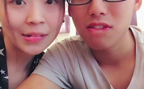 适合杭州感动心弦的求婚歌曲 最打动人心