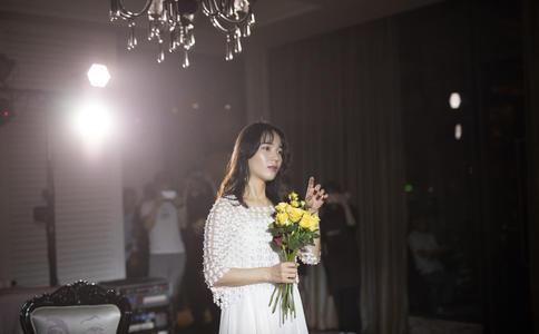 广州受欢迎的求婚方式 浪漫方式幸福婚姻