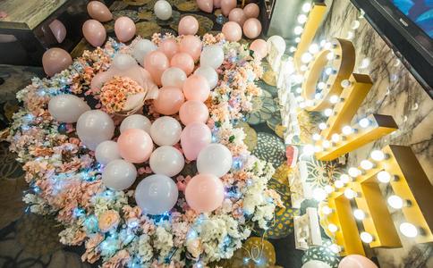 七夕情人节,无锡如何策划一场成功率高的求婚