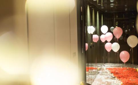 香港天星小轮浪漫求婚策划 让她幸福的投入你的怀抱