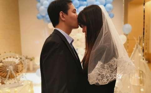 白石山世界地质公园求婚圣地推荐,在白石山世界地质公园来一场浪漫求婚仪式