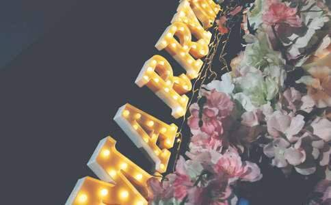蚌埠热浪岛童玩世界适合求婚吗?蚌埠热浪岛童玩世界景点求婚创意方式
