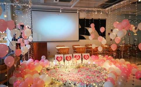 巴厘岛最适合求婚的地方 明星扎堆结婚绝对不会错