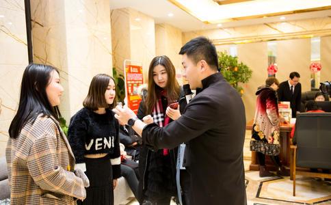 济南七夕情人节简单的求婚方式,济南浪漫简单的求婚方式推荐
