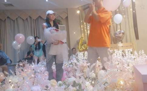上海圣誕求婚詞該怎么說?介紹圣誕浪漫求婚詞