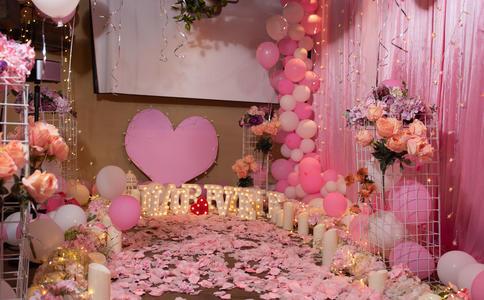 Tell Love三亚求婚策划公司为您盘点 求婚不得不知道的那点事