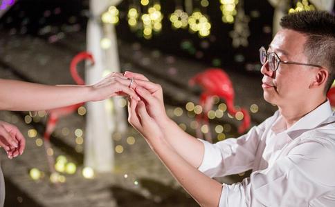 惠州求婚歌曲推荐 给最爱的她最动听的歌